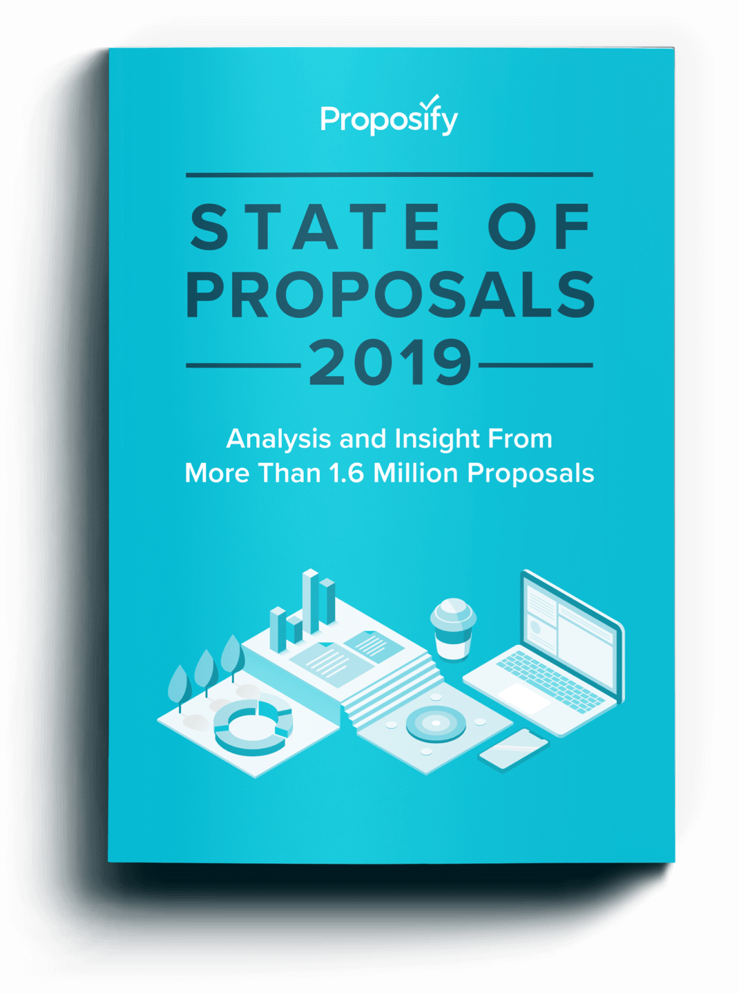The State of Proposals 2019