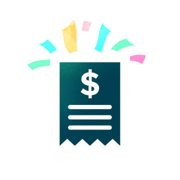 invoice integrations