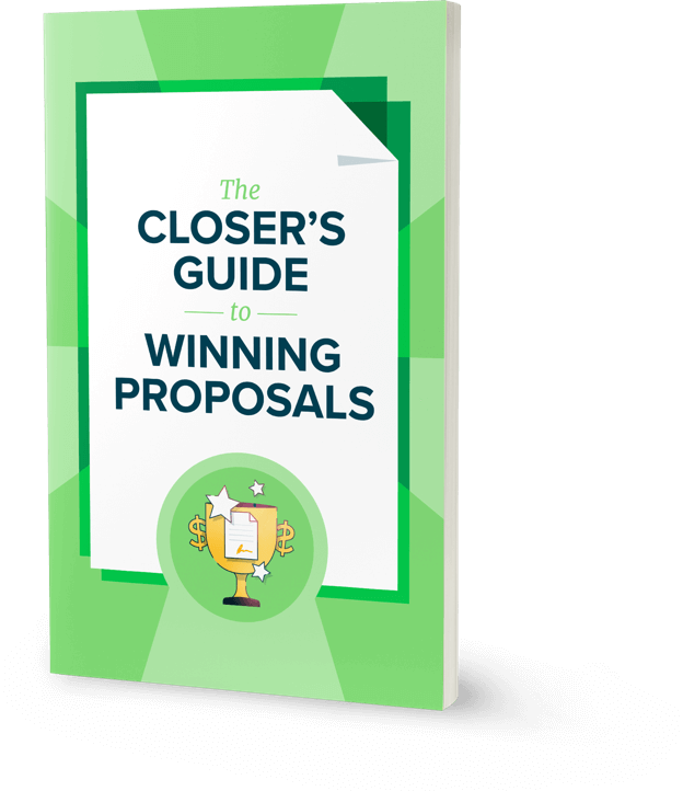 download proposal guide book
