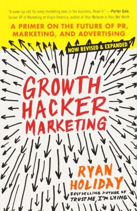 growth hacker marketing for business leaders