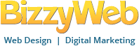 BizzyWeb is 100% more efficient with Proposify