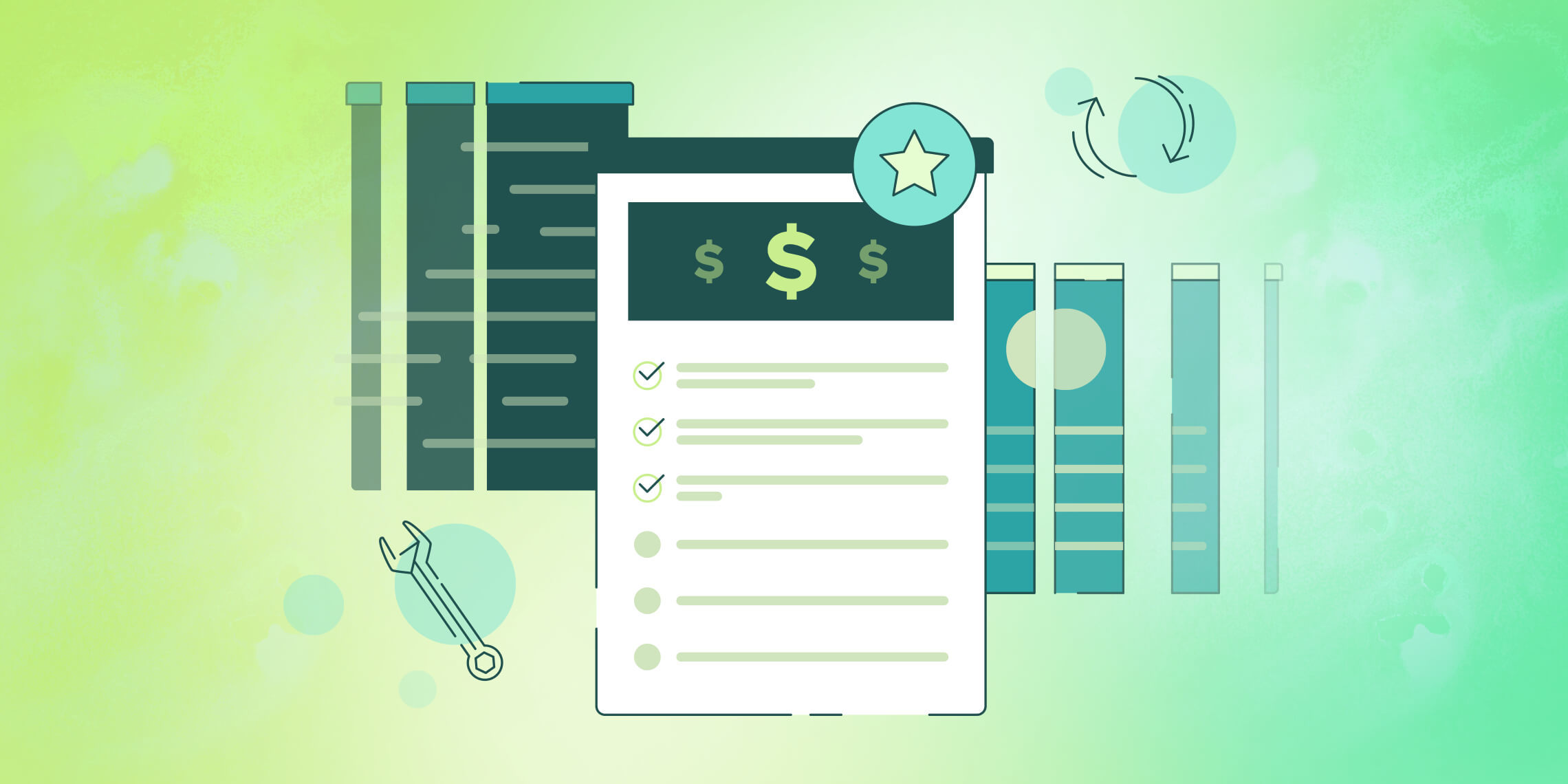 10 Best Practices for Digital Marketing Pricing Models