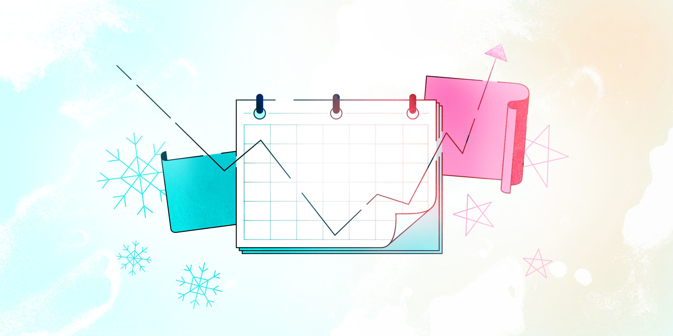 Holiday Selling Tips to Survive the Seasonal Sales Slump