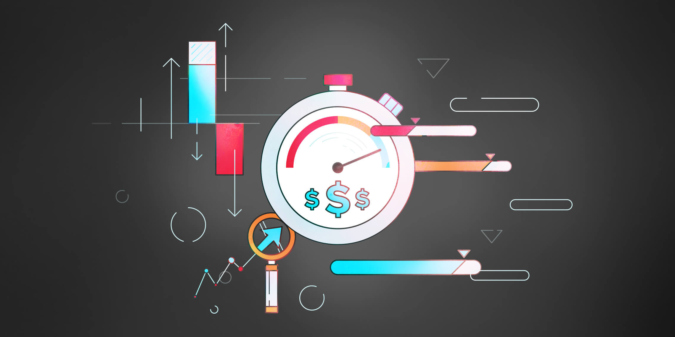 Metrics that Matter: 7 KPIs to Keep Your Agency Profitable