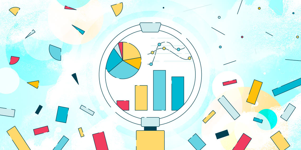 The Sales Productivity Metrics Your Team Needs to Optimize Selling
