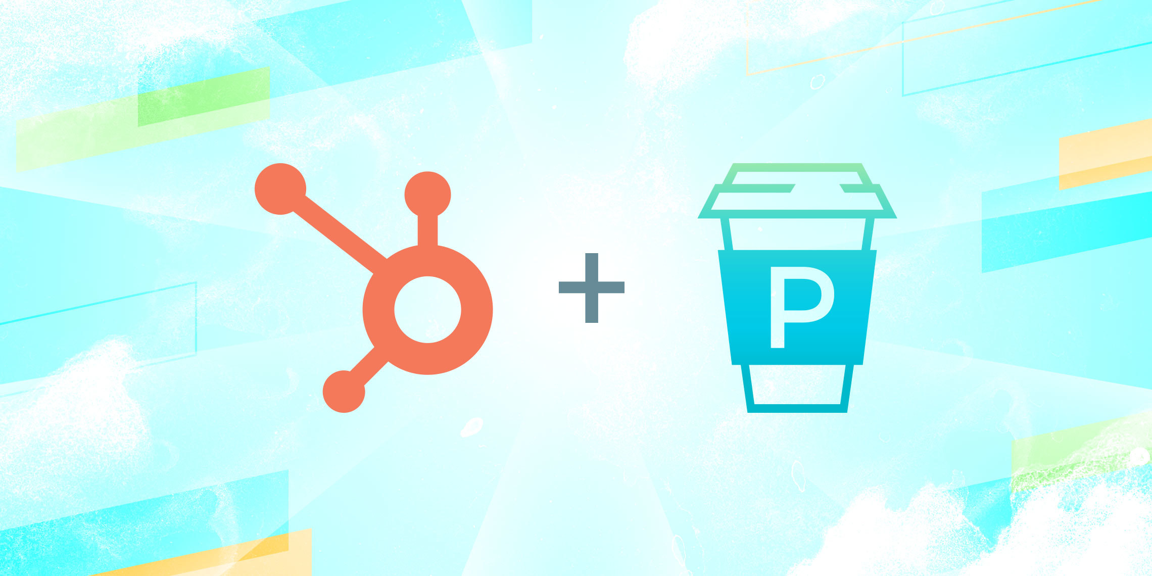 NEW FEATURE ALERT! Create Proposals Directly Inside HubSpot