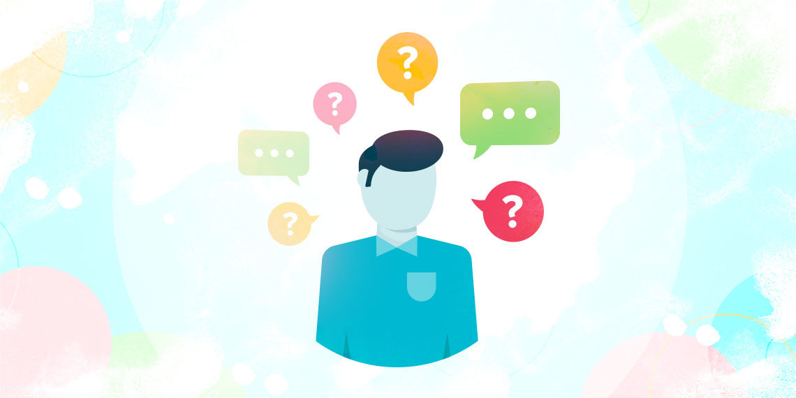 Future of Sales Management: 5 Questions Most People are Afraid to Ask