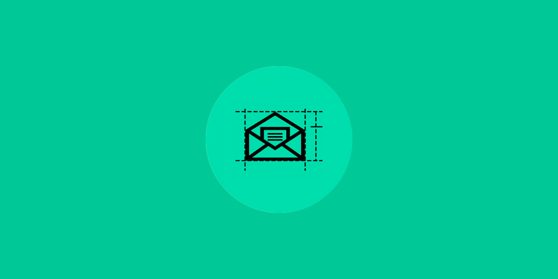 Email Designer, Signatures, and Content Table Improvements