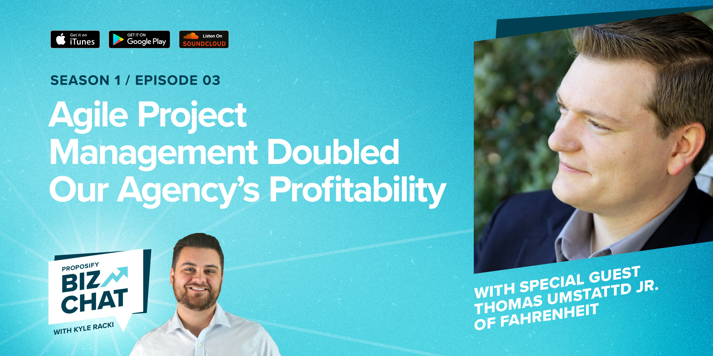 Agile Project Management Doubled Our Agency's Profitability PBC-003