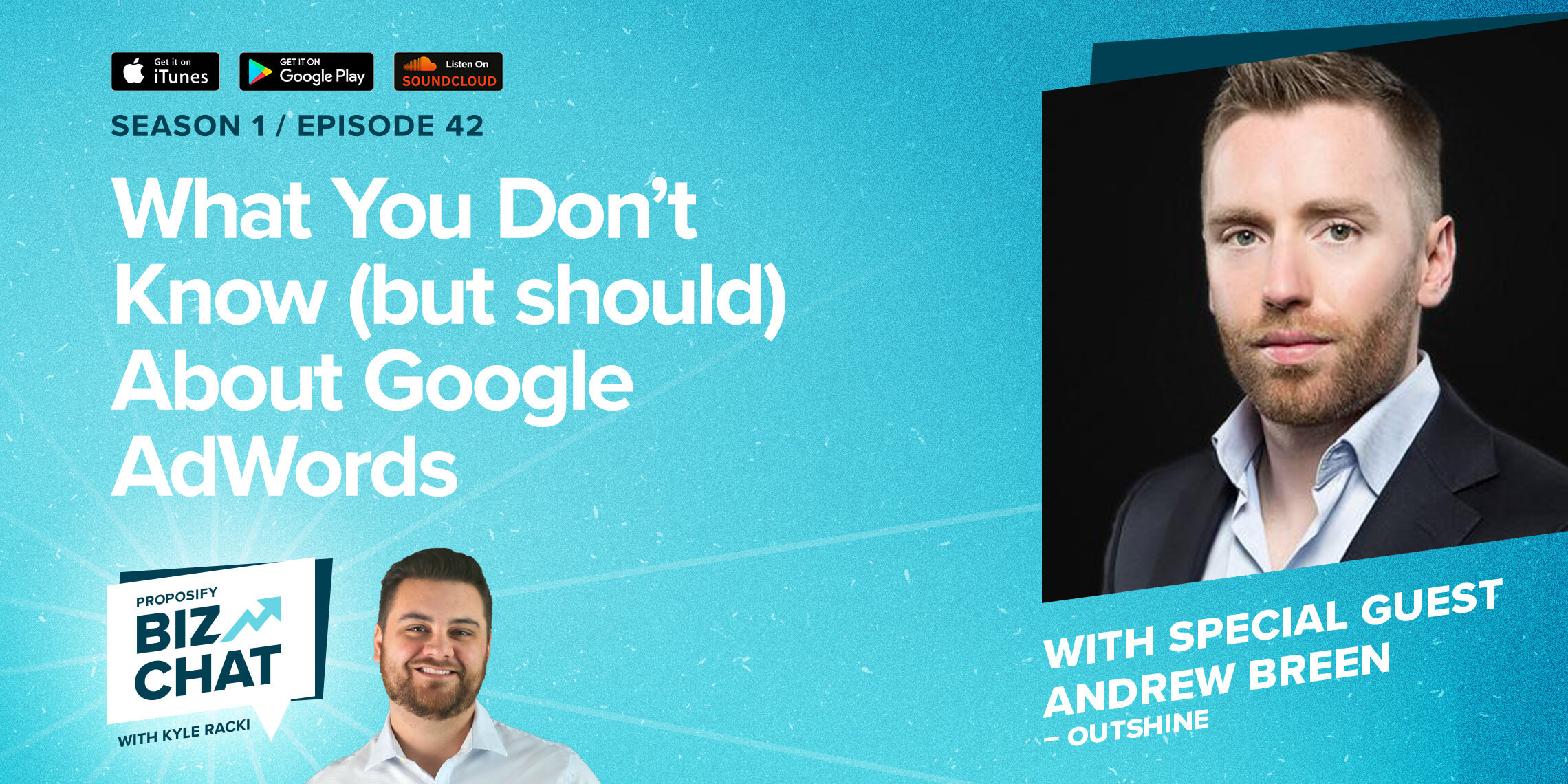 What You Don't Know (but should) About Google AdWords