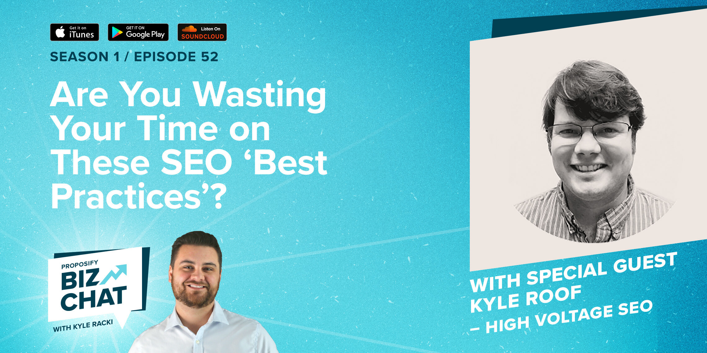 Are You Wasting Your Time On These SEO 'Best Practices'?