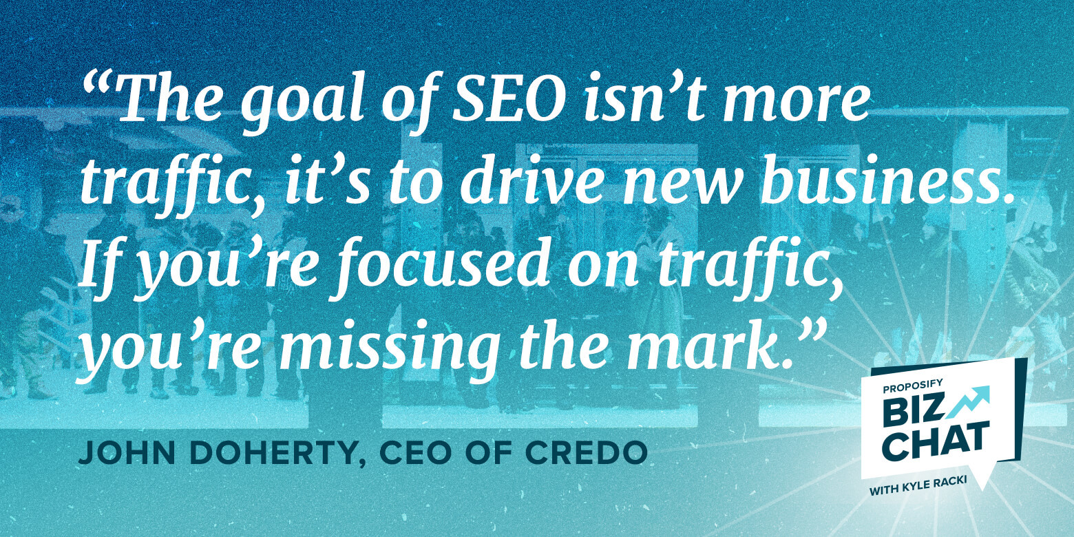 Is your SaaS Startup doing SEO right?