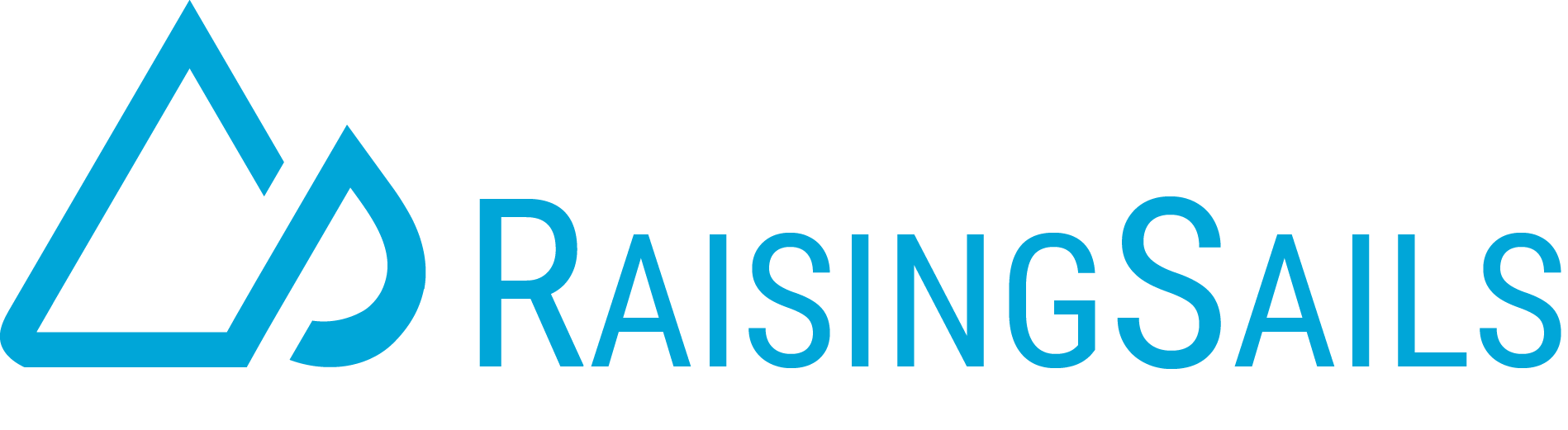 Proposify Helps RaisingSails Land Big Brand Clients With Beautiful Proposals