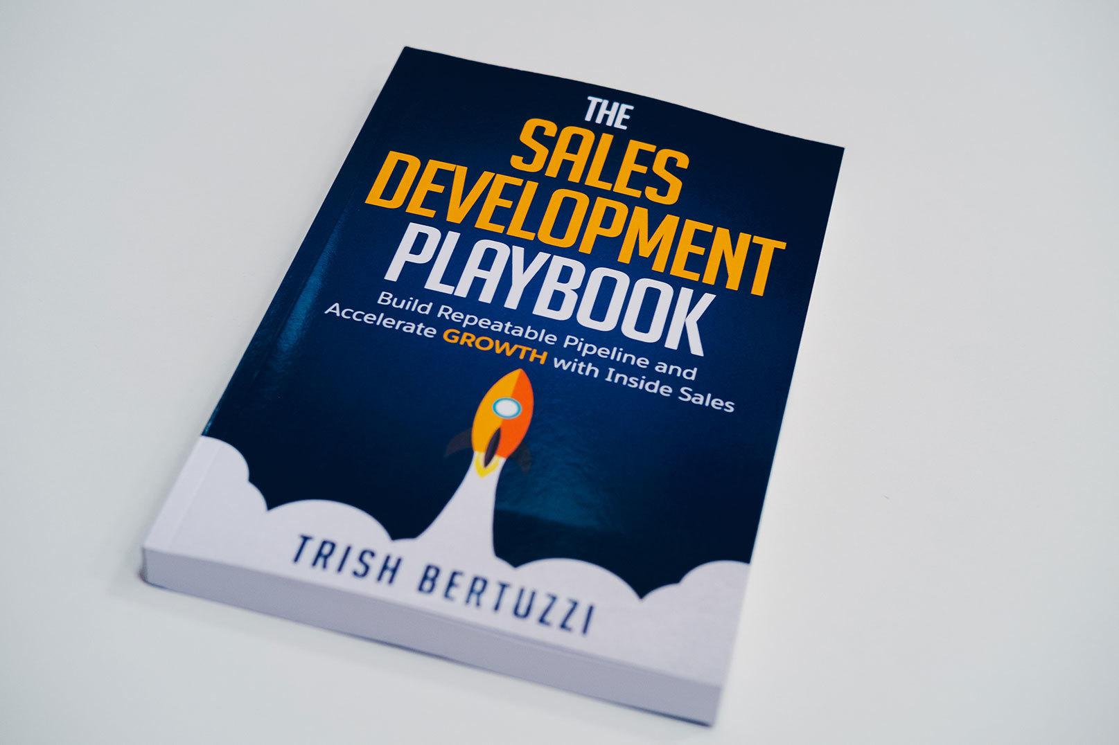 best sales management book reports