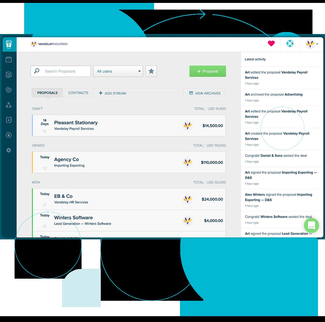 Sales Landing Page (Big CTA)