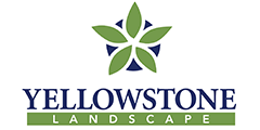 Yellowstone Landscape powers their 50+ person sales team with Proposify.