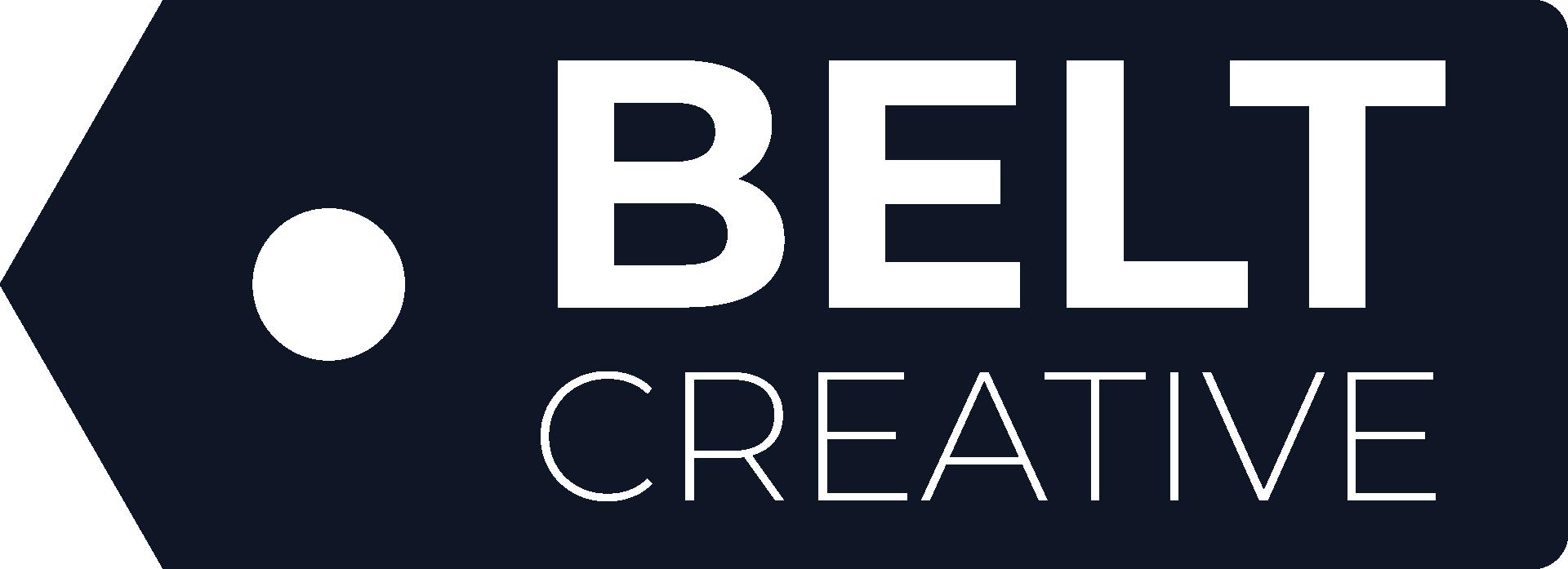 Belt Creative