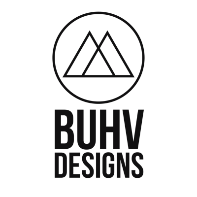 Buhv Designs Increases Close Rate by 75% With Proposify