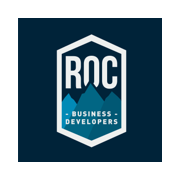 ROC Business Developers