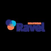 Ravel Solutions