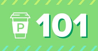 Proposify 101 Training Webinar [Live]